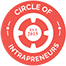 Circle of Intrapreneurs