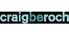 Craigberoch Business Decelerator