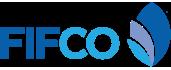FIFCO