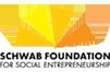 Schwab Foundation For Social Entrepreneurship