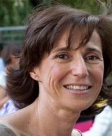 Agnes Weil