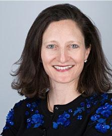 Lisa Neuberger