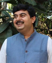 Sharda Gautam