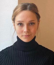 Paulina Remmel