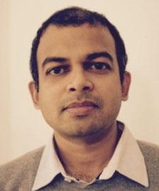 Shiv Verkaran